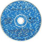 Qual'è il CD o vinile che stai desiderando? - Pagina 2 Thm_staycd